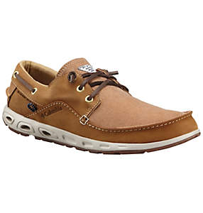 Men's PFG Super Bahama™ Boat Shoe