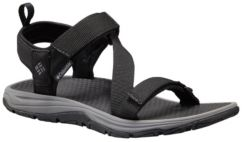 Men's Wave Train Sandal