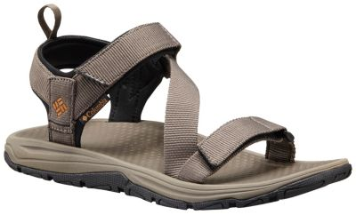 Men's Wave Train™ Sandal | Tuggl