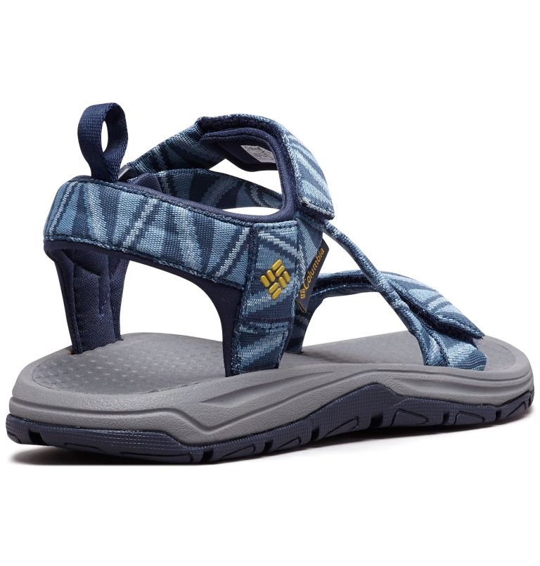 d23bdb30 Men's Wave Train Sandal | Columbia Sportswear