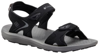 Men's Techsun™ Sandal | Tuggl