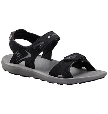 Men's Techsun Sandal , front
