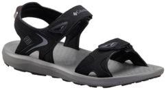 Men's Techsun Sandal