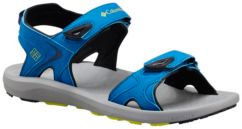 Men's Techsun Sandal
