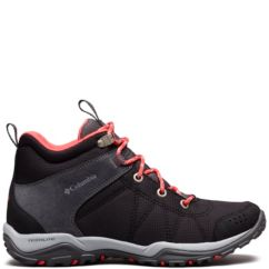 aee1ac0c368 Women s Shoes - Free Shipping for Members