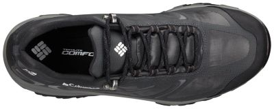 Women's Terrebonne™ OutDry™ Extreme Shoe