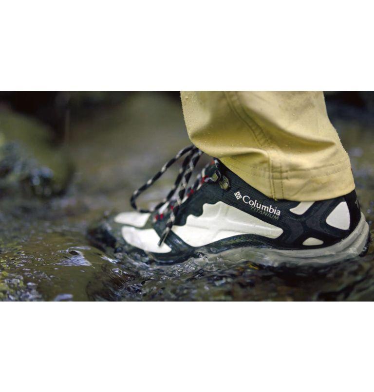 Chaussure Terrebonne™ Outdry™ Ex Femme Chaussure Terrebonne™ Outdry™ Ex Femme, a1