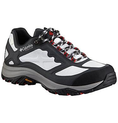 Women's Terrebonne™ Outdry™ Ex Shoe , front