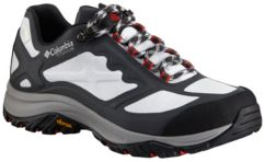 Women's Terrebonne™ Outdry™ Ex Shoe