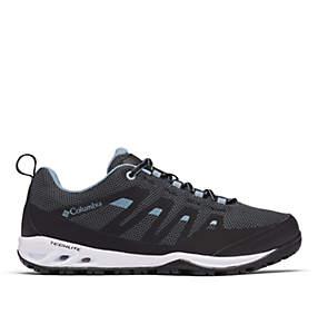 Vapor Vent Schuh für Damen