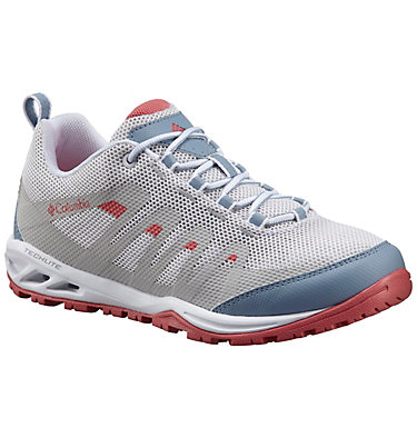 Women's Vapor Vent Trail Shoe , front