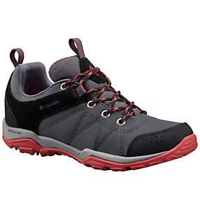 Women's Fire Venture™ Textile Shoe