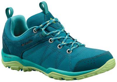 Women's Fire Venture™ Textile Shoe | Tuggl