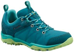 Women's Fire Venture™ Textile Shoe