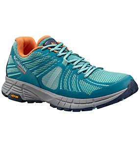 Women's Mojave Trail™ Shoe