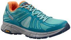 Mojave Trail™ Schuh für Damen