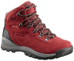 Women's Newton Ridge™ Plus Waterproof Amped - Wide