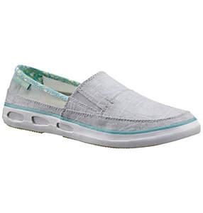 Women's Vulc N Vent™ Slip Outdoor PFG Print Shoe