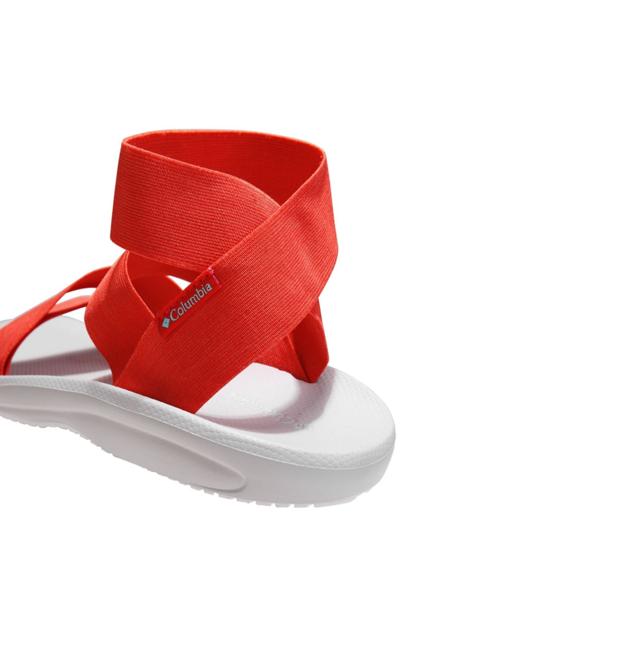 Barraca Sandalia Sportswear Para Mujercolumbia W29edih Strap EHYD2eW9I