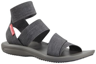 Women's Barraca™ Strap Sandal | Tuggl