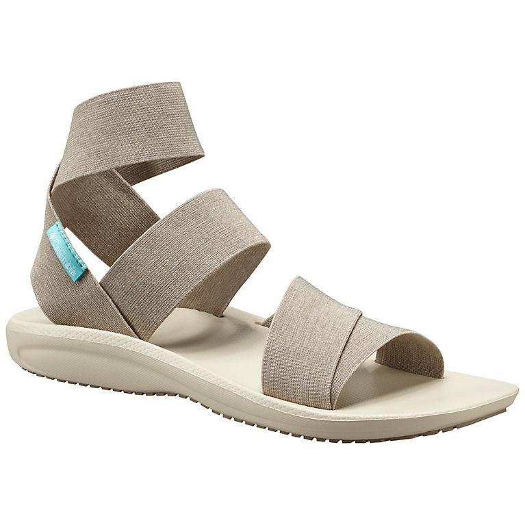 3cf1606fe0997 Women's Barraca Strap Sandal