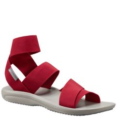 b5ae5f4ccacb Women s Sandals - Flip Flops