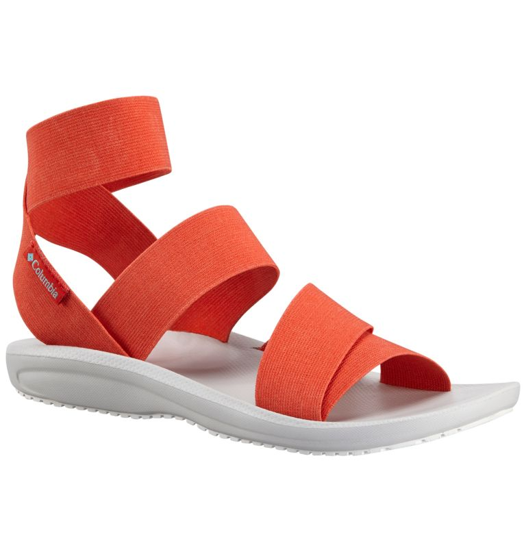Women's Barraca Strap Sandal Women's Barraca Strap Sandal, front