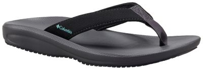 Women's Barraca™ Flip | Tuggl