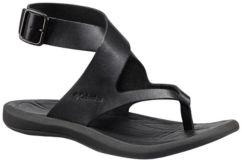 Women's Caprizee™ Leather Sandal