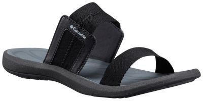 Women's Caprizee™ Sandal | Tuggl