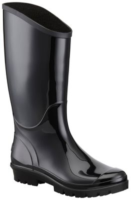 Women's Rainey™ Tall Rainboot | Tuggl