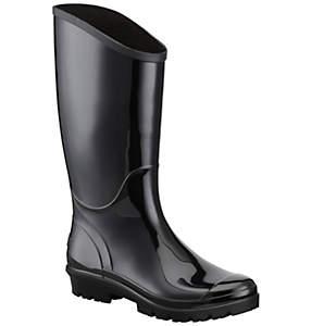 Women's Rainey™ Tall Rainboot