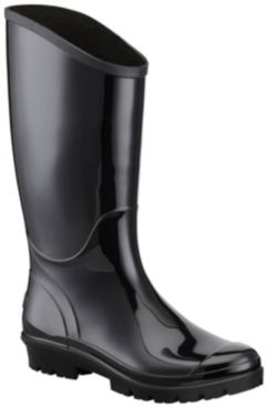 Women's Rainey™ Tall Rainboot