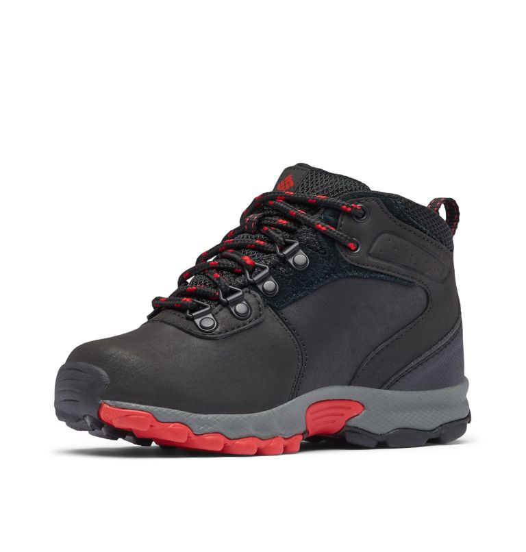 Youth Newton Ridge™ Shoe Youth Newton Ridge™ Shoe
