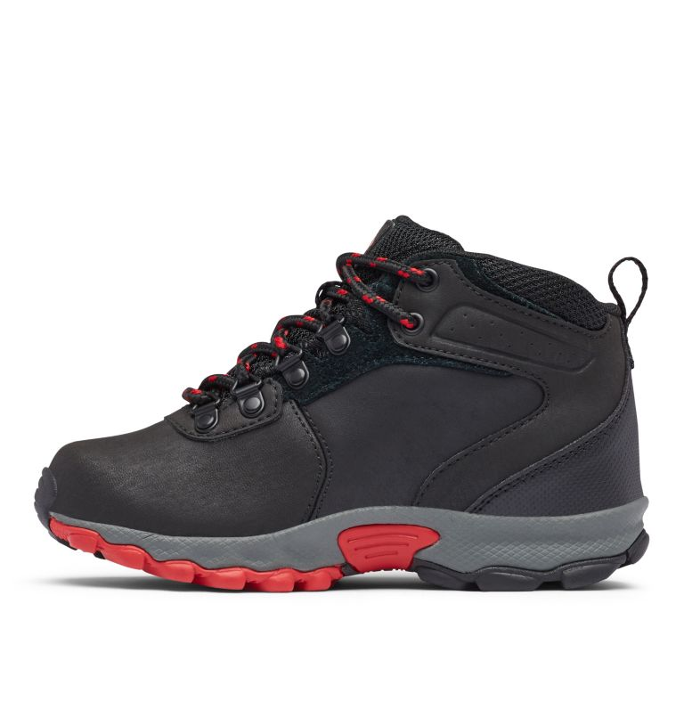 Youth Newton Ridge™ Shoe Youth Newton Ridge™ Shoe, medial