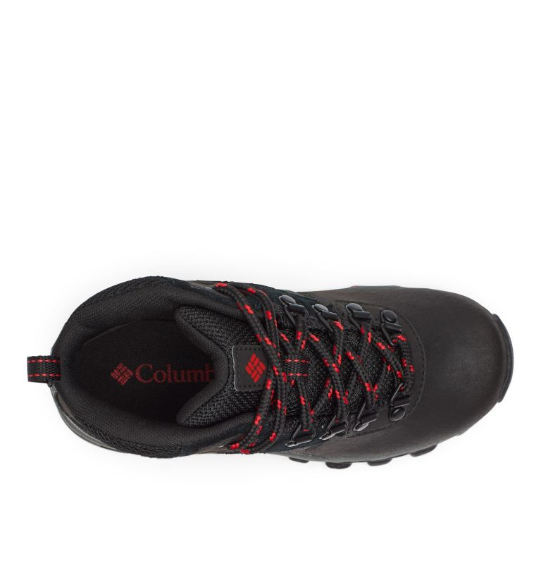 Youth Newton Ridge™ Shoe Youth Newton Ridge™ Shoe, top