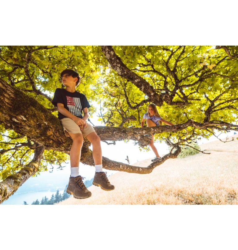 Newton Ridge™ Schuh Junior Newton Ridge™ Schuh Junior, a1