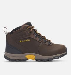Youth Newton Ridge™ Schuh
