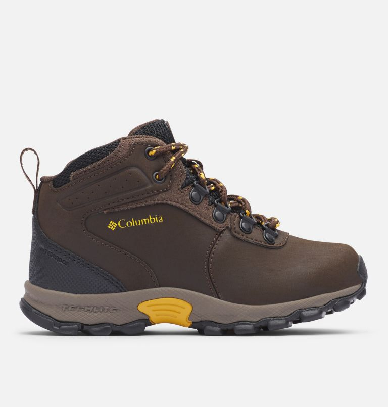 Newton Ridge™ Schuh Junior Newton Ridge™ Schuh Junior, front