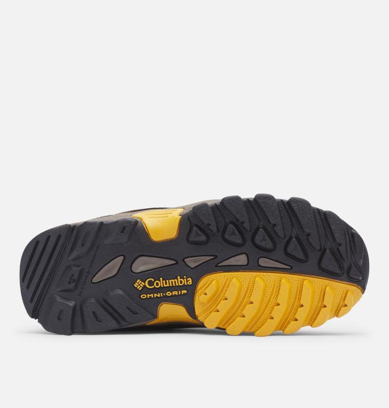 Newton Ridge™ Schuh Junior Newton Ridge™ Schuh Junior