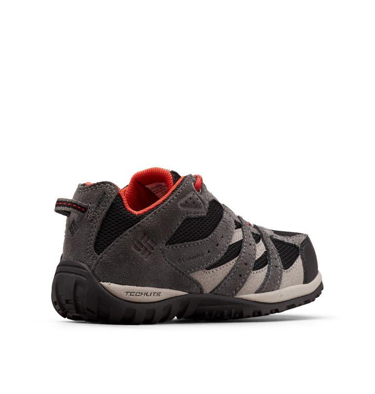 Chaussure Redmond Waterproof Junior Chaussure Redmond Waterproof Junior, 3/4 back