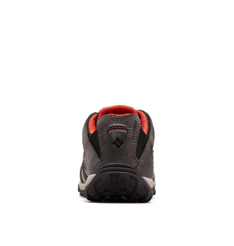 Chaussure Redmond Waterproof Junior Chaussure Redmond Waterproof Junior, back