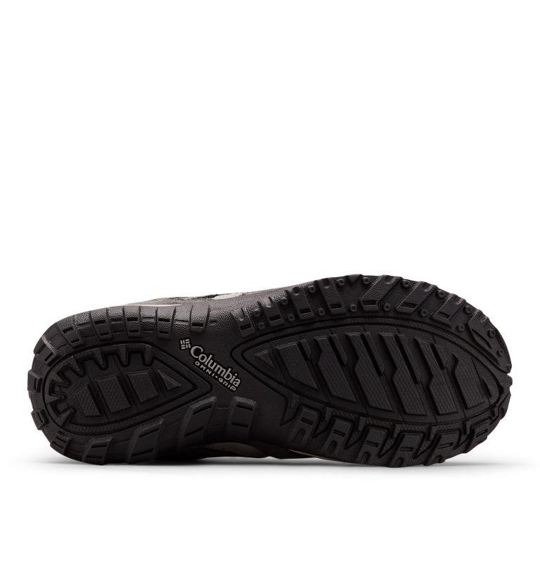 Chaussure Redmond Waterproof Junior Chaussure Redmond Waterproof Junior