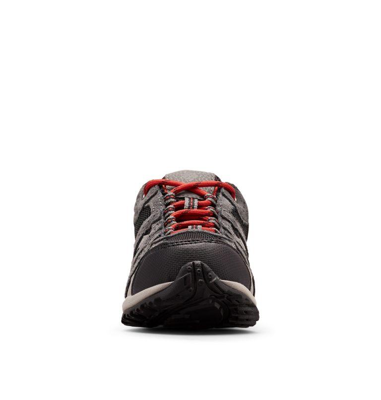 Chaussure Redmond Waterproof Junior Chaussure Redmond Waterproof Junior, toe