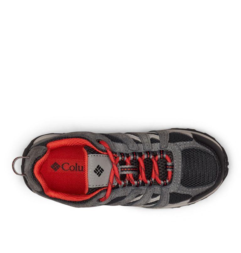 Chaussure Redmond Waterproof Junior Chaussure Redmond Waterproof Junior, top