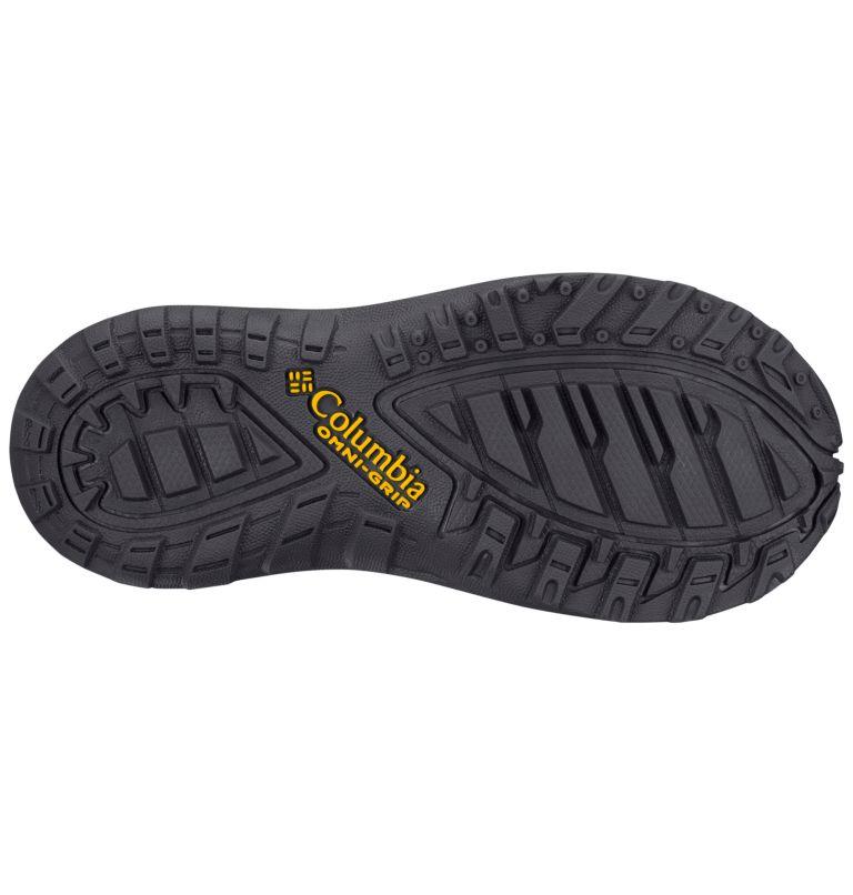 Zapatos impermeables Redmond para Jóvenes Zapatos impermeables Redmond para Jóvenes