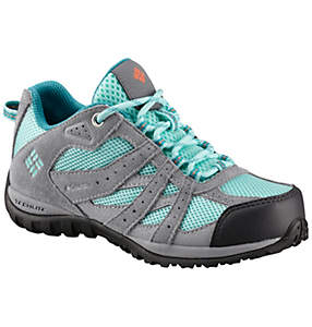 Youth Redmond Waterproof Shoes