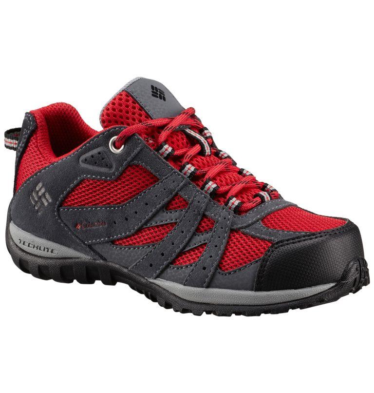 Youth Redmond Waterproof Shoes Youth Redmond Waterproof Shoes, front