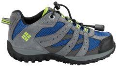 Little Kids' Redmond™ Waterproof Shoe