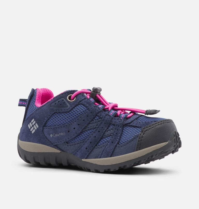 Chaussure Imperméable Redmond Enfant Chaussure Imperméable Redmond Enfant, 3/4 front